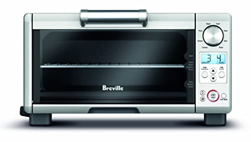 Our #1 Pick-for-best-small-toaster-oven
