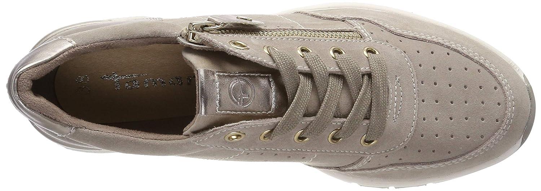 Tamaris Damen 1 1 23727 22 Sneaker Schuhe