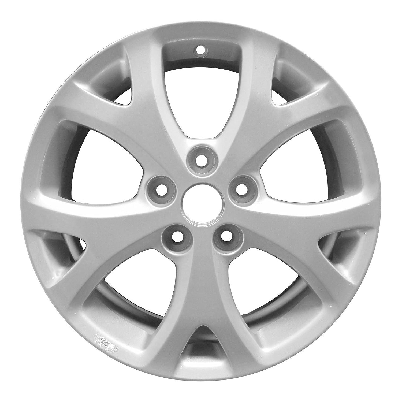 Mazda 3 Bolt Pattern Unique Ideas