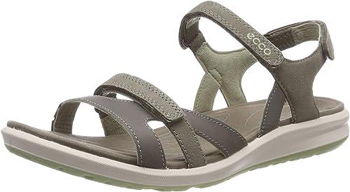 Sandalen von ECCO für Frauen