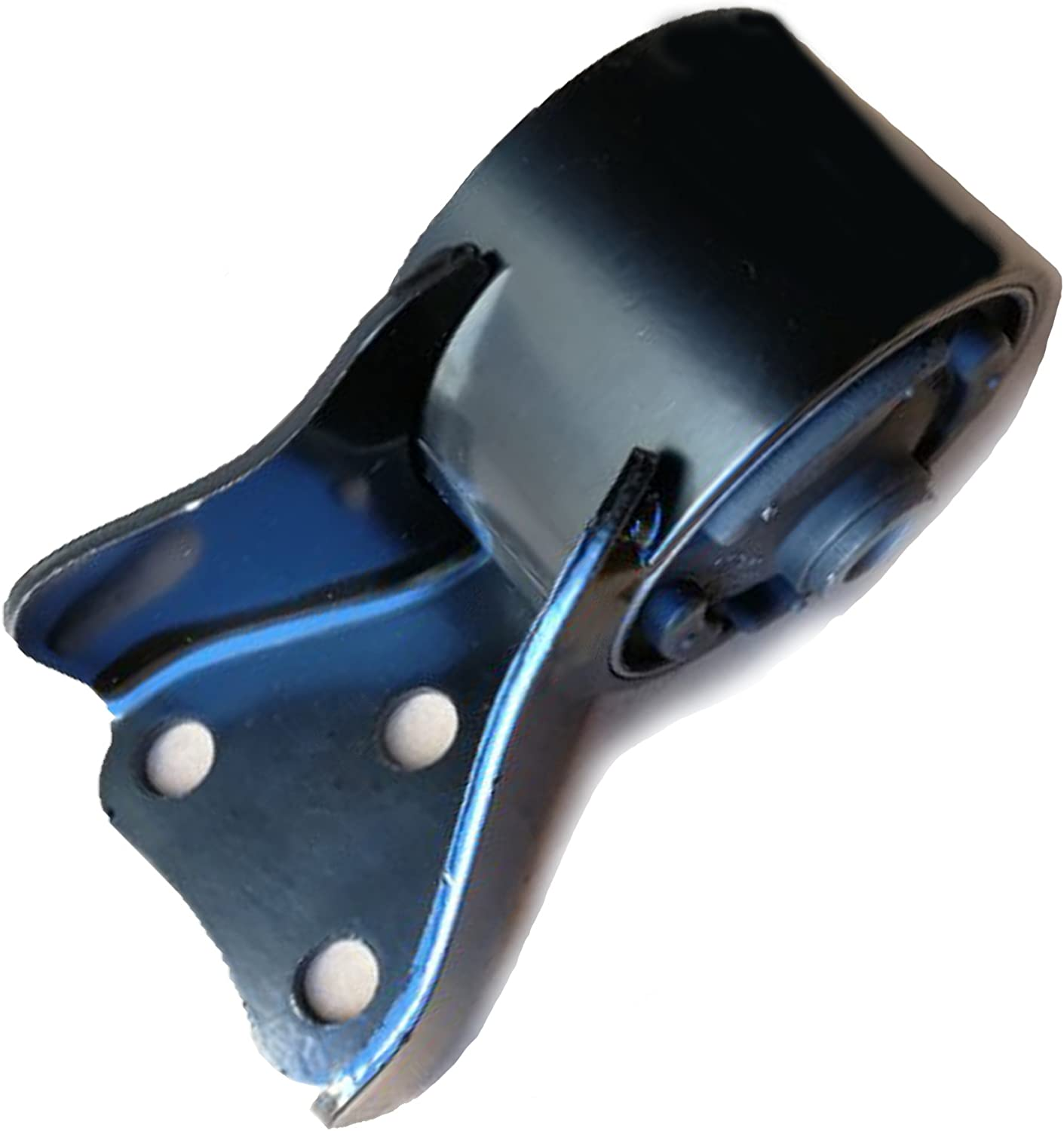 DEA A6446 Rear Engine Mount DEA Products