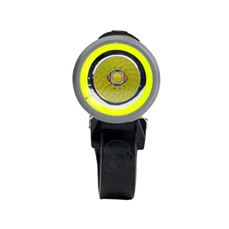 Light & Motion Urban 800 Bike Light - Steamroller: Amazon.es ...