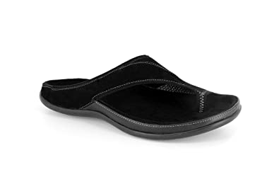 b949728125c4 Strive Footwear Colorado Stylish Orthotic Sandal (US6.5-7