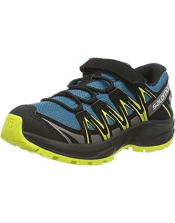 692afeb40f35 Amazon.it: Scarpe da corsa: Scarpe e borse: Scarpe da corsa su ...