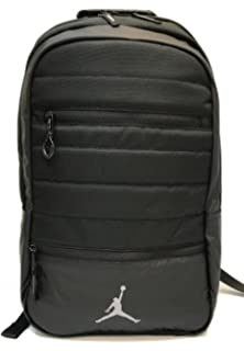 7bc8d43f5f Amazon.com  Nike Jordan Retro 13 Backpack  Blue-Jean