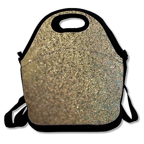 gtsoxi diseño único al aire libre Viajes Picnic bolsa de almuerzo caja bolsa – mejor almuerzo