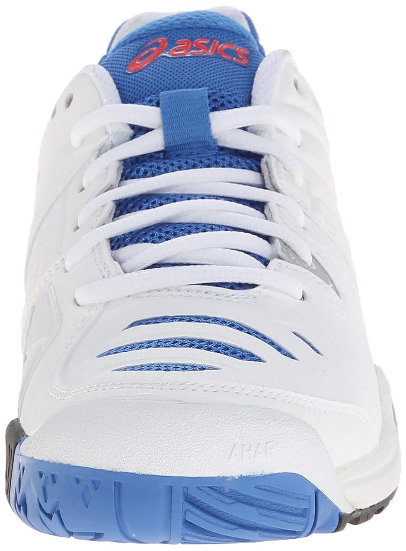 Gel Retador 10 Zapatillas De Tenis De La Mujer Asics KlPVzbbv9P