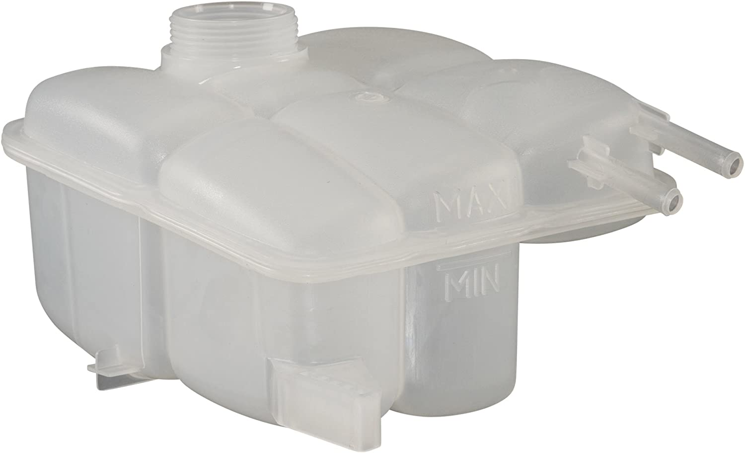 Coolant Tank Reservoir for 2004-2013 Volvo 30 40 50 70 Series fits VO3014104 / 307761510/307226176 / 671-50100