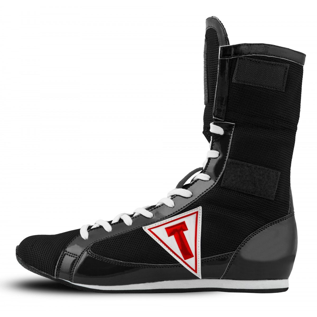 mizuno boxing shoes usa gymnastics