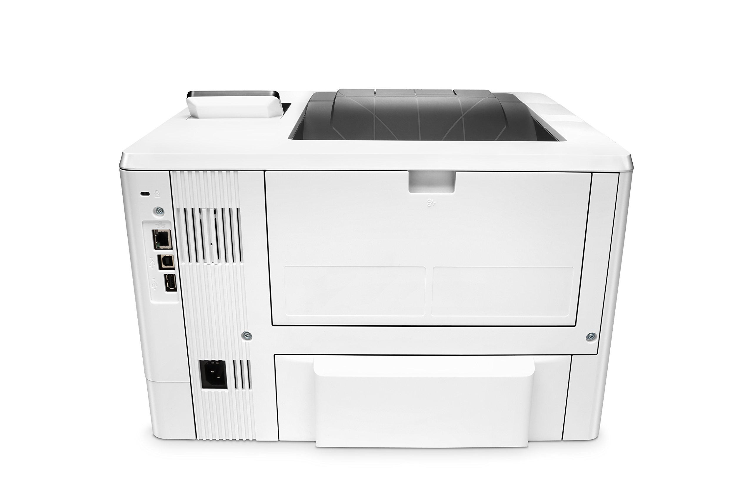 HP Monochrome LaserJet Pro M501dn w/ HP JetAdvantage Security, (J8H61A#BGJ) by HP (Image #5)