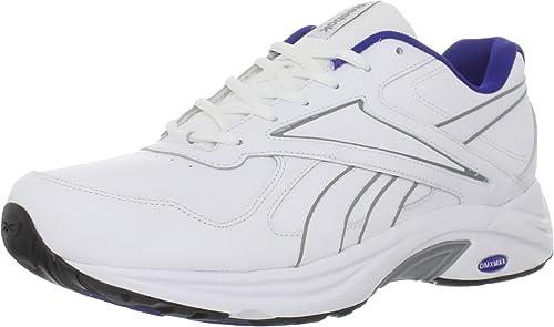 Reebok Men's DMX Max Mania Walking Shoe