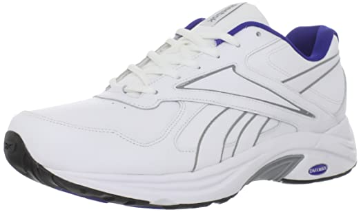 623638058f9 Cheap dmx max mania mens Buy Online  OFF79% Discounted