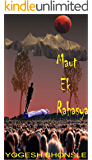 Maut Ek Rahasya (Hindi Edition)
