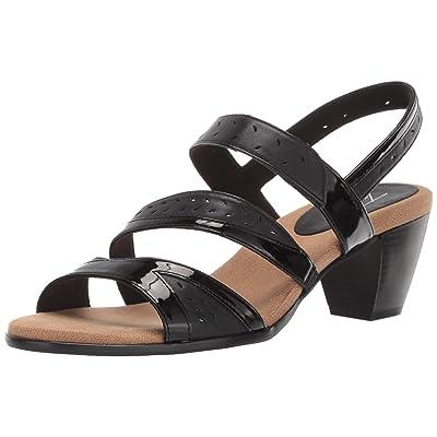Trotters Women's Marvie   Sandals