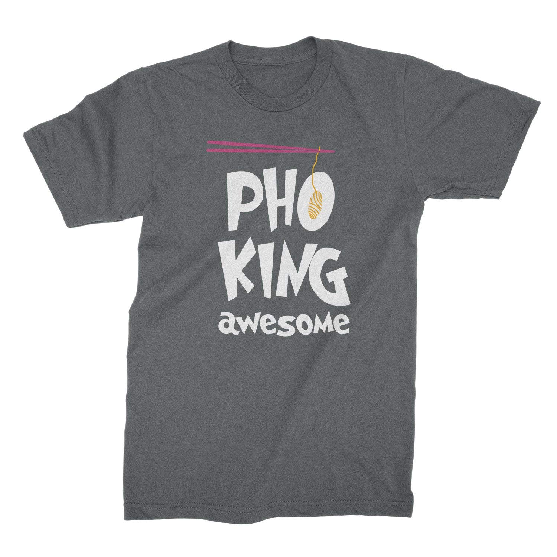 Pho King Shirt Ra Lover Shirt Tshirt Pho King Awesome Shirt