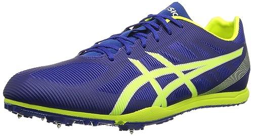 Asics Spikes d'athlétisme Chaussures de sport pour les