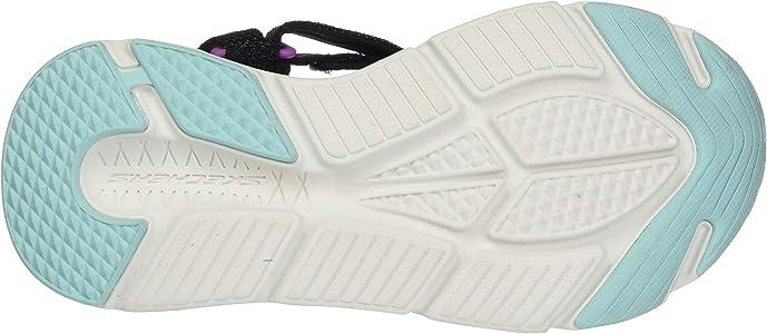 Sport Sandals \u0026 Slides