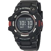 Casio G-Shock GBD-100-1DR Men's Digital Wrist Watch