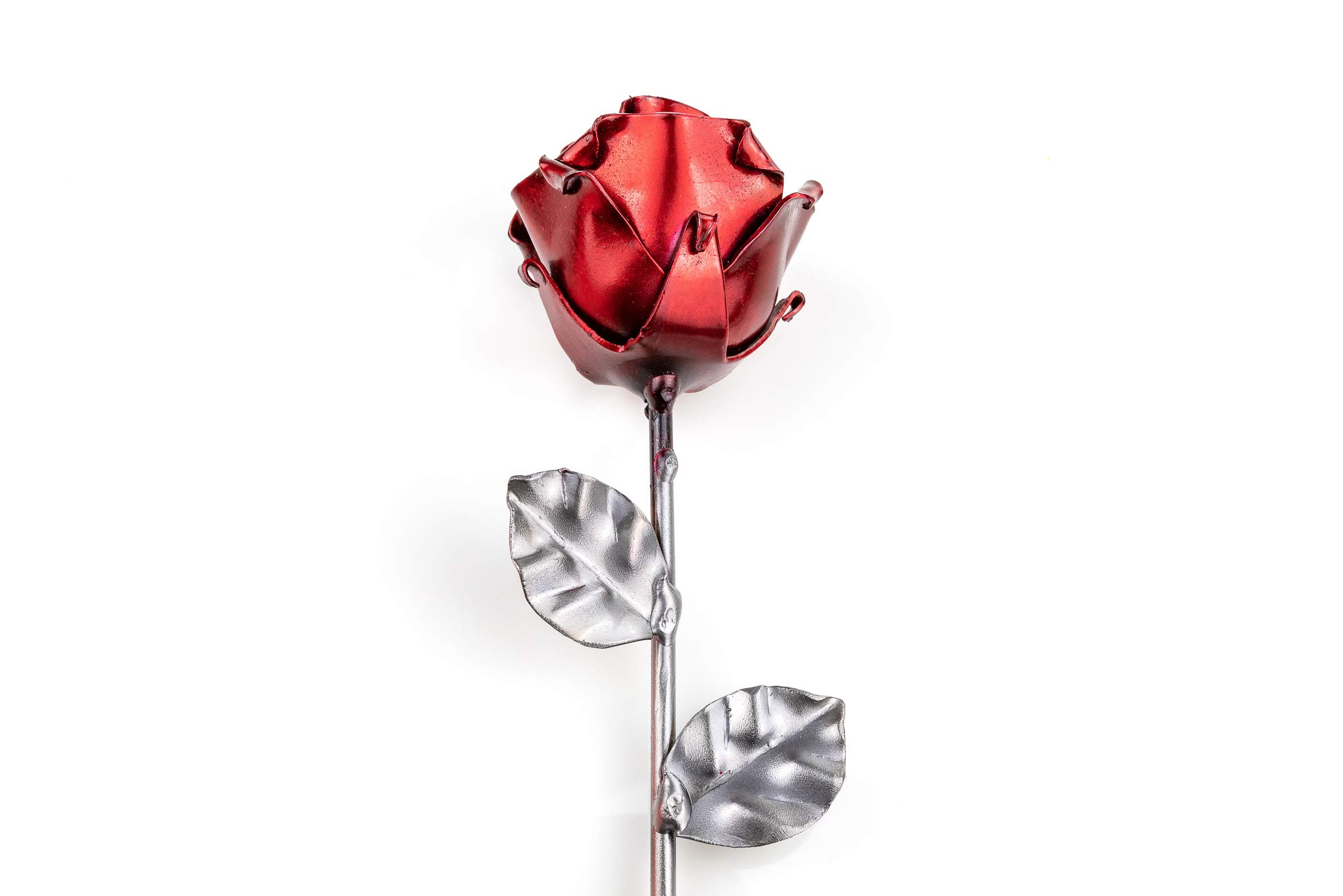 -Eternal-Rose-Hand-Forged-Wrought-IronIdeal-gift-fo-Valentines-Day-Girlfriend-Mothers-Day-Couple-Birthday-Christmas-Wedding-Day-Anniversary-Gift-Decor-Indoor