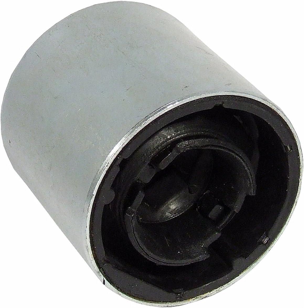 Moog K200695 Control Arm Bushing