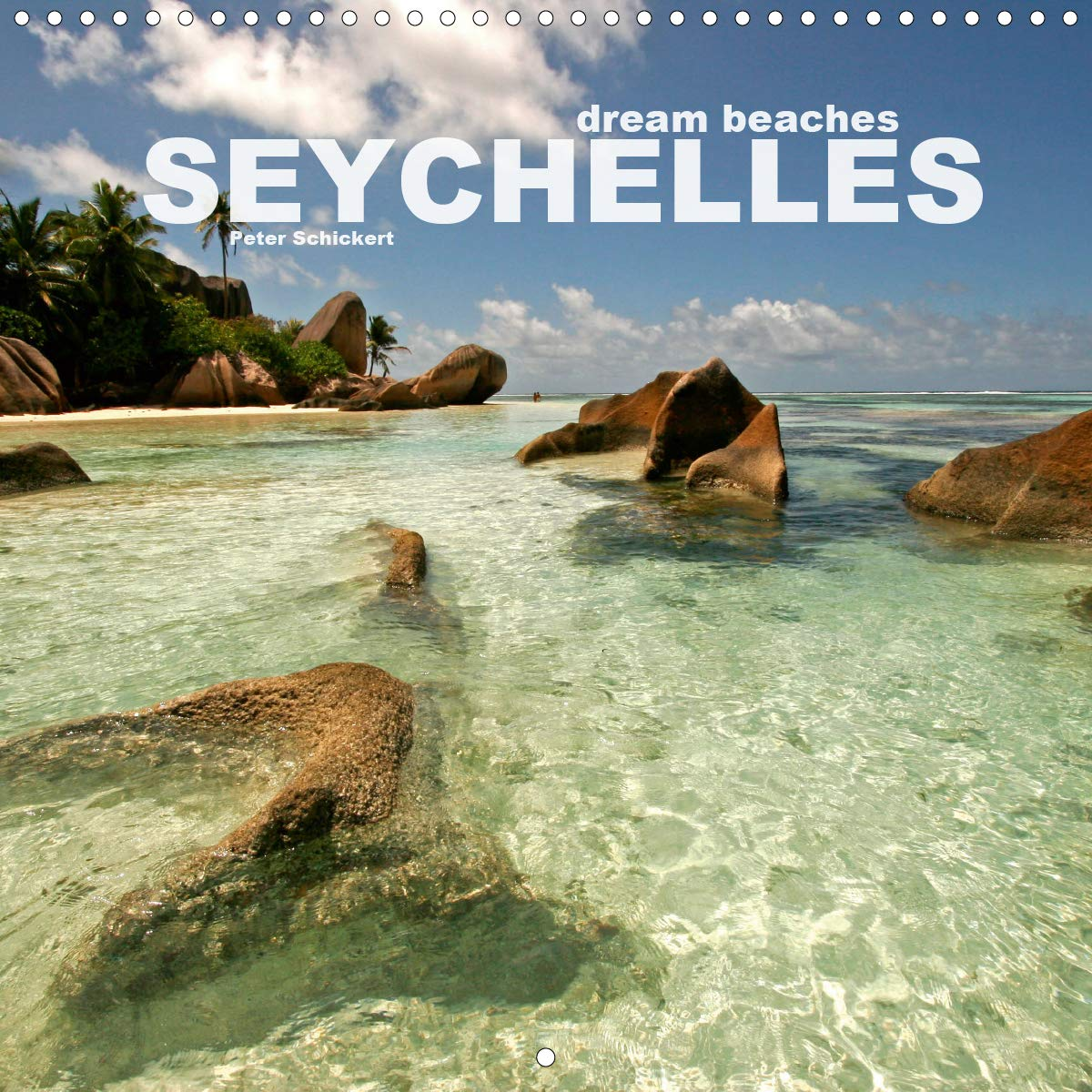 Best Beaches In The World 2020 Buy dream beaches   Seychelles 2020: Simply some of the best