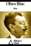 Obras de Olavo Bilac