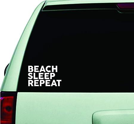 Mummer Art Design Car Vinyl Sticker Decals