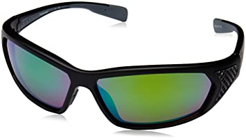 polarized eyewear  Amazon.com: Native Eyewear Andes Polarized Sunglasses, Asphalt ...