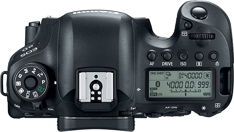 Ritz Gear 6d mkii product image 2