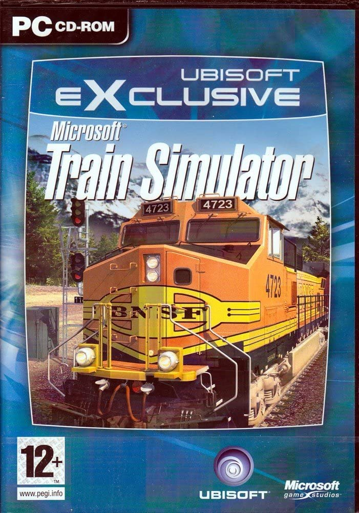 train simulator 2012 indian railways in torrent