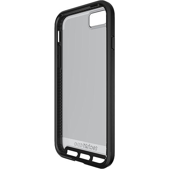 custodia iphone 7 tech 21