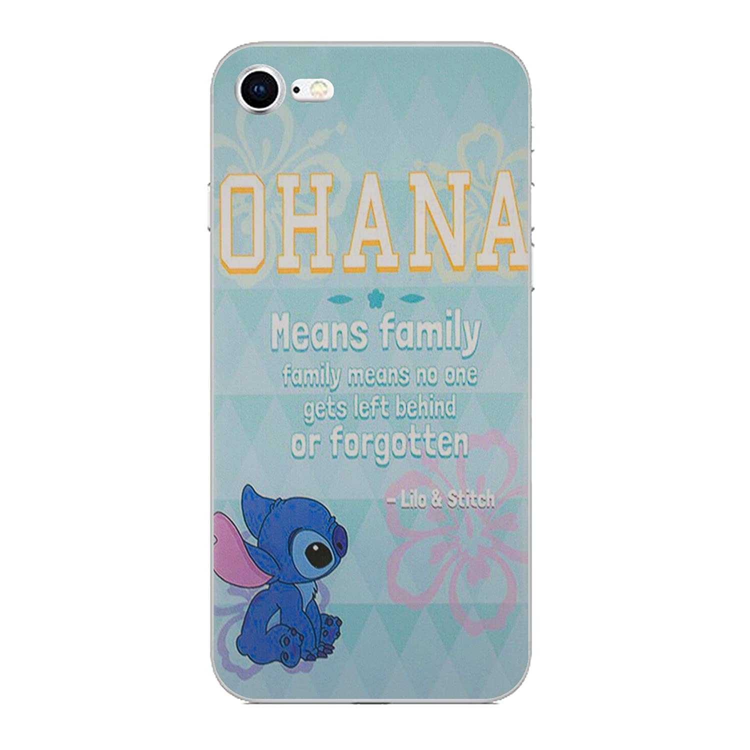 new product 972d4 8bcd3 iPhone 7 (4.7