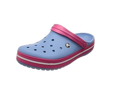 62fb89afbac Crocs Crocband