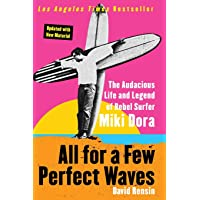 All for a Few Perfect Waves: The Audacious
