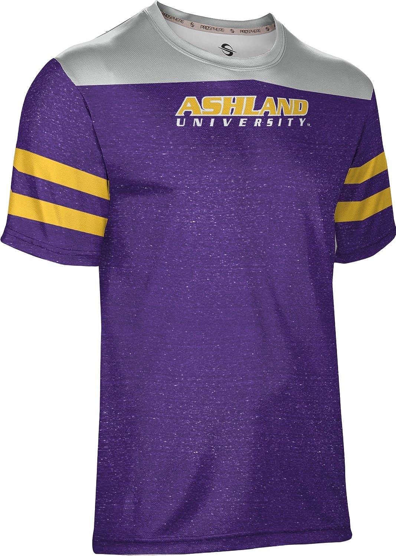 Game Time ProSphere Ashland University Boys Performance T-Shirt