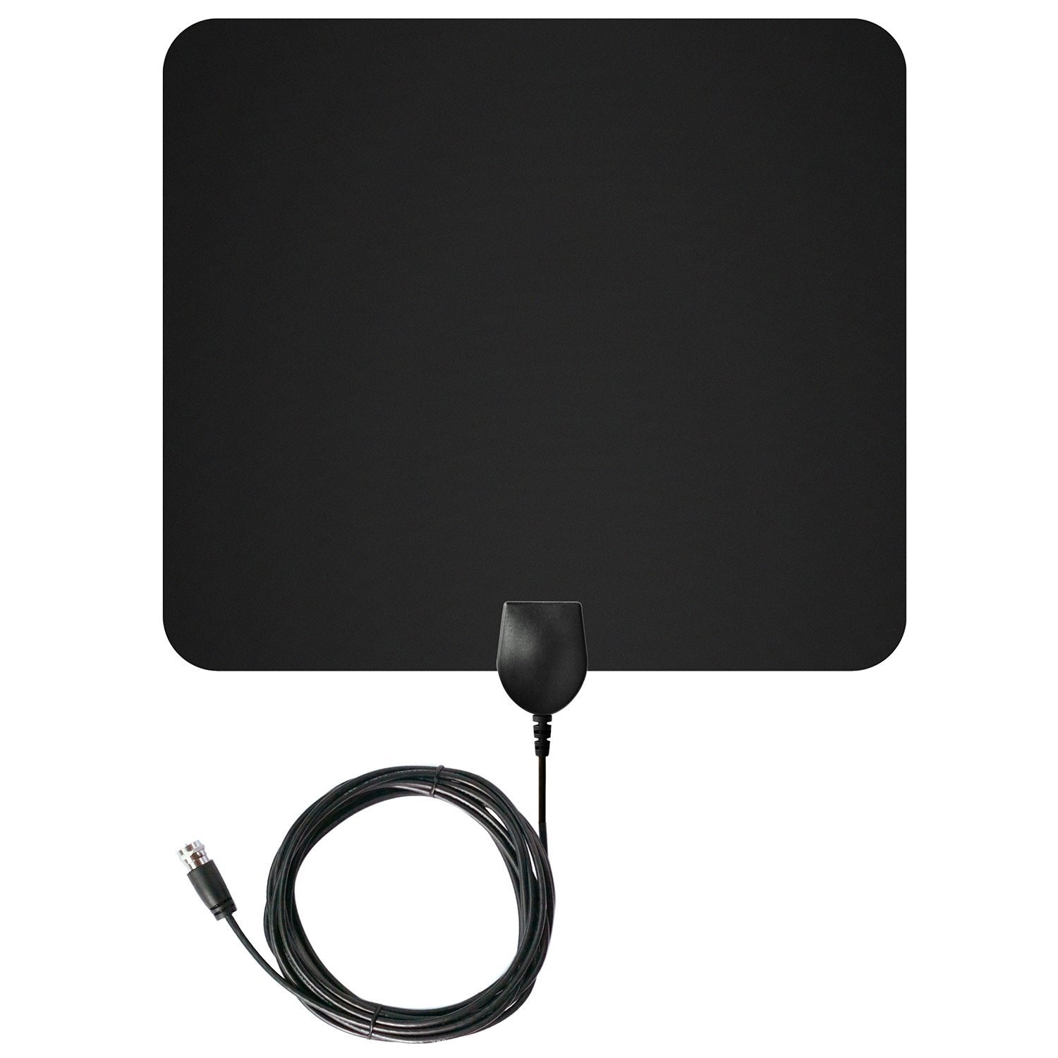 The Best HDTV Antenna 4