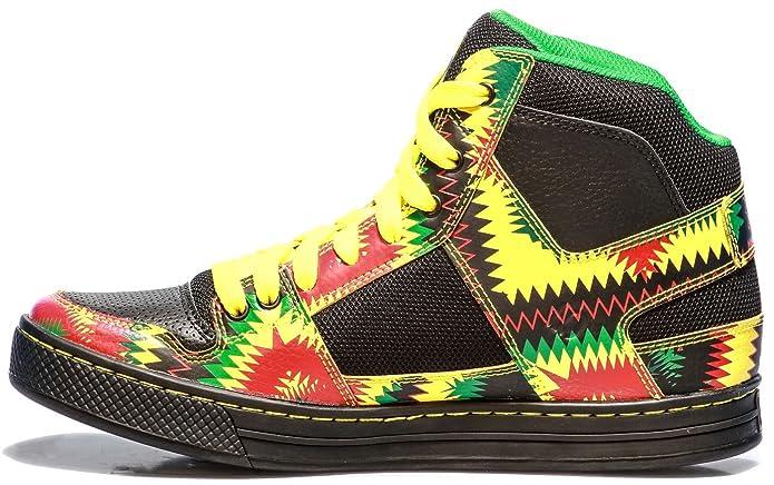 Five Ten Chaussures VTT Line King - - Mehrfarbig,: Amazon.fr: Chaussures et  Sacs