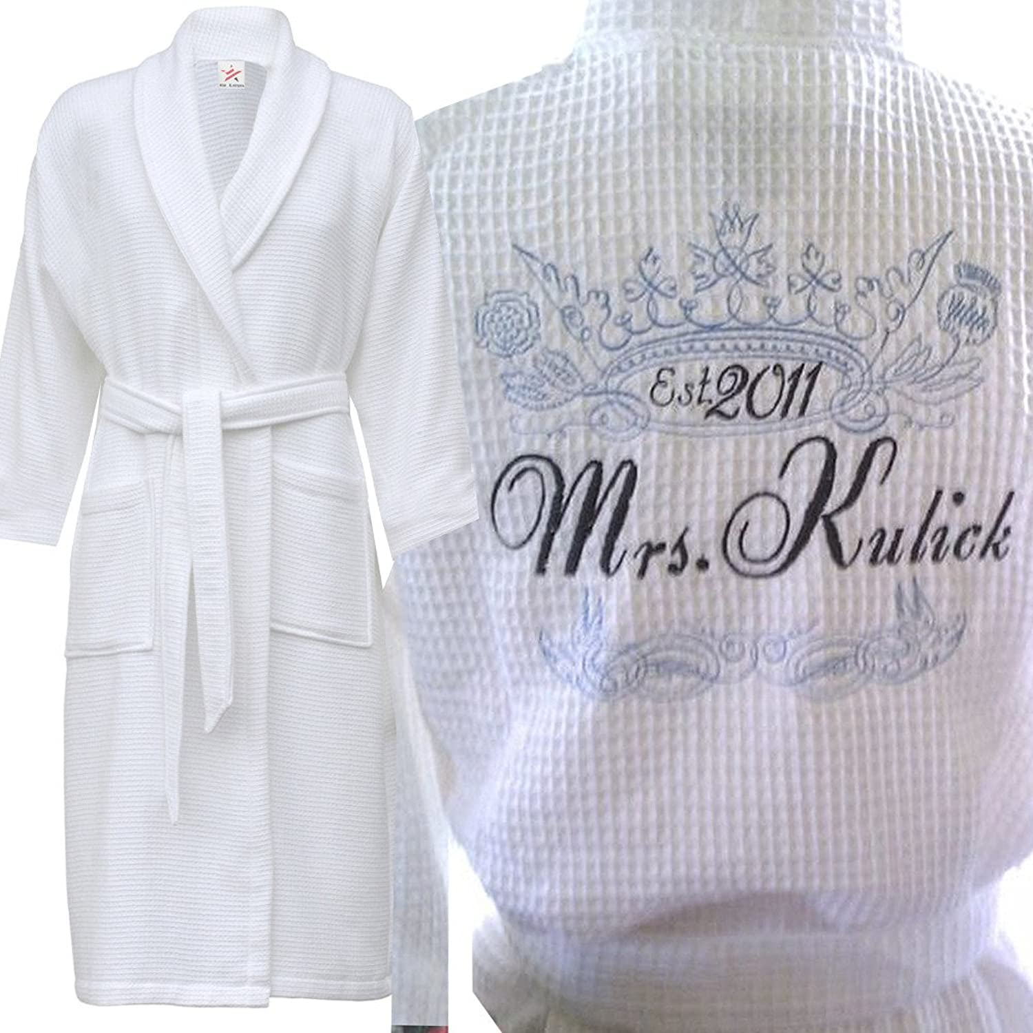 Wonderful Cheap Personalised Dressing Gowns Gallery - Images for ...