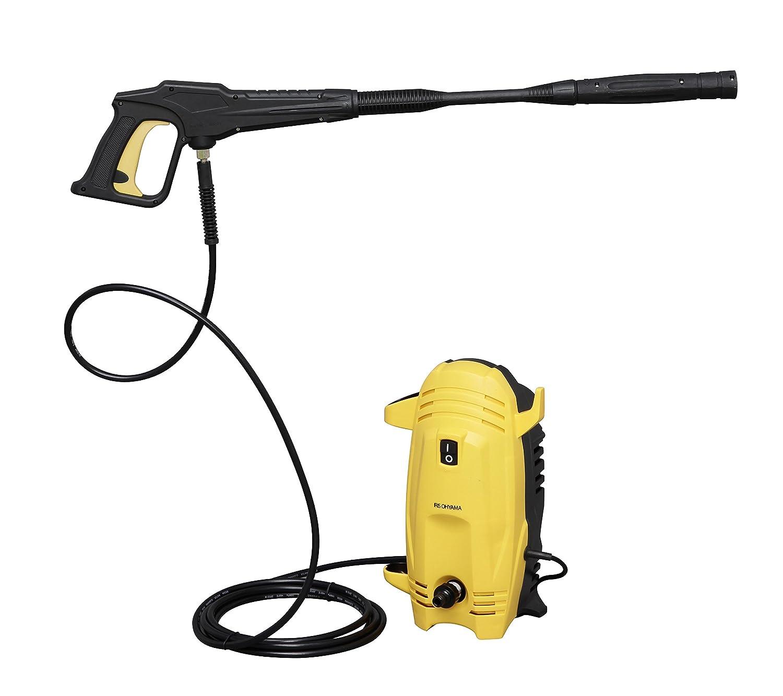 アイリスオーヤマ 高圧洗浄機 FBN-401P