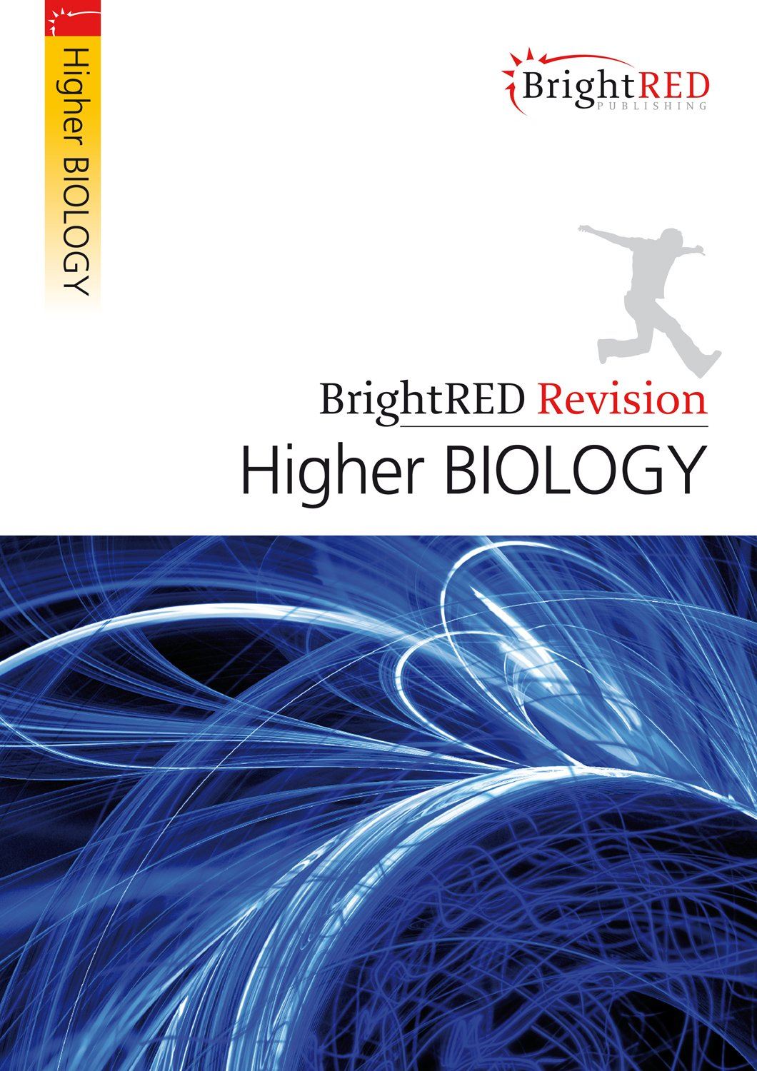 Higher Biology (Brightred Revision) pdf