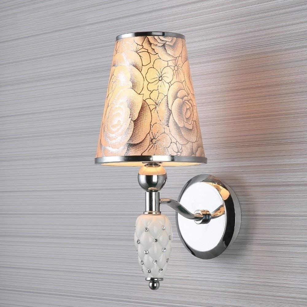 Amazon.com: Rindasr Family wall hanging wall lamp, handmade fabric