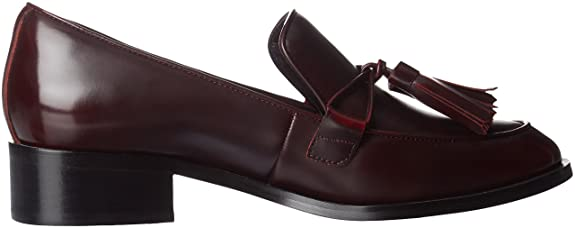 Chaussures - Mocassins Mercadal P9oOjUJc