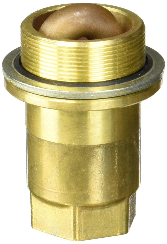 Zerostart 310-0007 Engine Block Heater