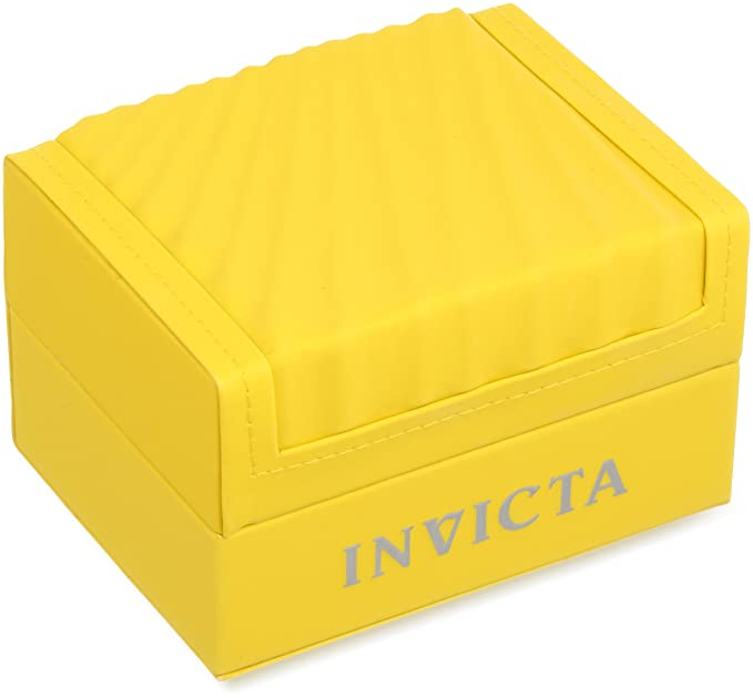 Amazon.com: Invicta Mens 13727