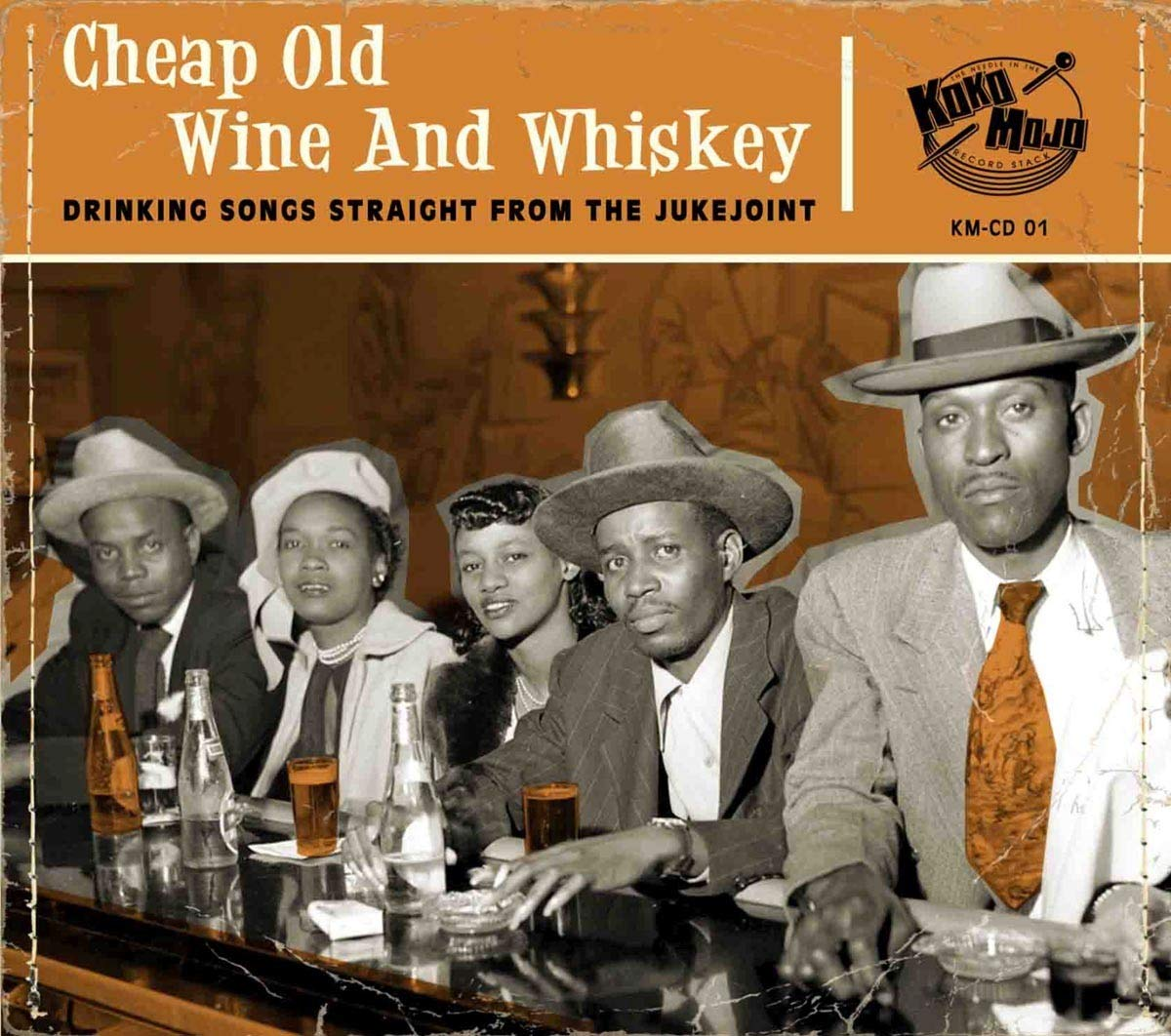 Cheap Old Wine Whiskey Price Max 81% OFF reduction