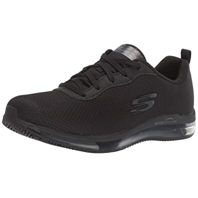 Skechers Women's Skech-air Health Care Professional Shoe | Shoes