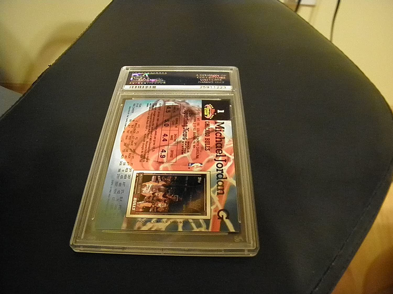 ADDAMS FAMILY TRADING CARDS FULL BOX
