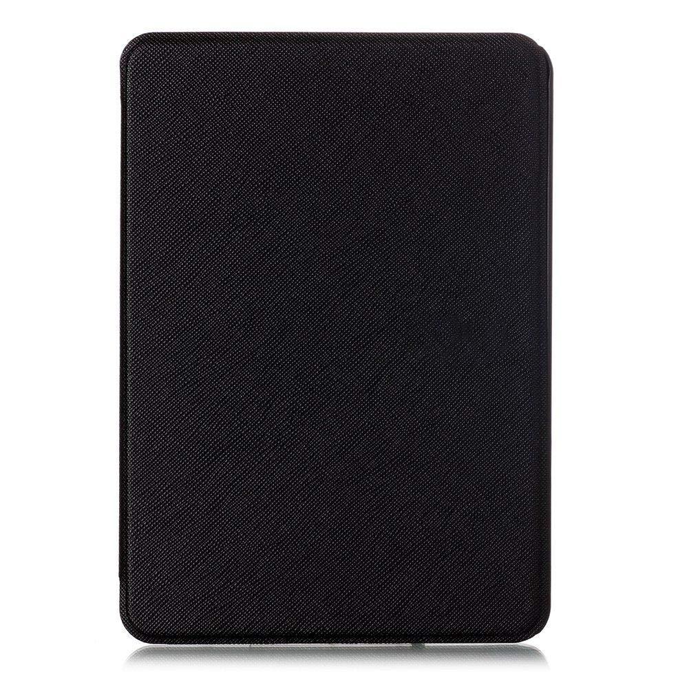 Cracklight Etui de Protection Kindle Etui Smart Shell avec Fonction de Veille Automatique pour  Kindle 4 Etui de Protection Kindle 4 g/én/ération