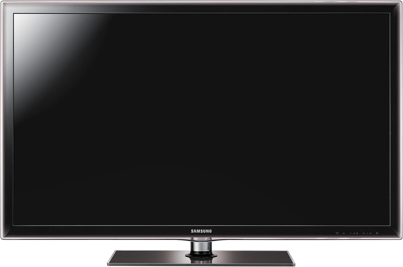 Samsung D6100 40