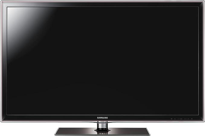 Samsung UE32D6100 - TV: Amazon.es: Electrónica
